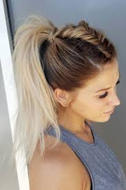 full size of hairstyles ideas cool easy hairstyles to do for cool easy hairstyles