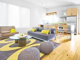 Yellow And Gray Living Room Decor Unbelievable Beige And Grey Living Room Tags Gray Living Room