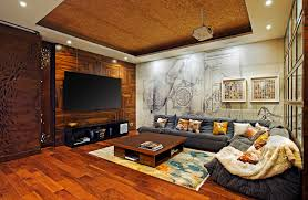 family room ideas with tv. Tv Room Ideas 2.c Family With C
