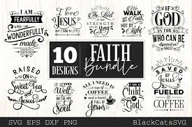 Create one of a kind projects beautiful hand lettered svgs, created by our talented designers! Pin On Silhouette