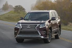 2018 lexus 460 gx. exellent lexus lexus canu0027t keep up in the critical luxury suv category the 2017 gx  460  in 2018 lexus gx