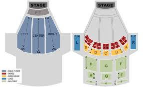 Majestic Theatre Dallas Seating Chart View 80 Rational Dallas Theater Seating Chart