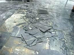 asbestos vinyl flooring what does it look like asbestos in tiles floor asbestos sheet flooring identification