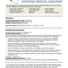 dermatology medical assistant resume sample acupuncturist    resume  how to use a sample resume for medical assistant how to use a sample