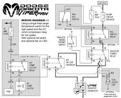 low voltage wiring diagram for air handler low automotive wiring description viperwiring6 low voltage wiring diagram for air handler