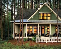 small cottage house cottage house plans inspirational small home plans beautiful small cottage floor plans best