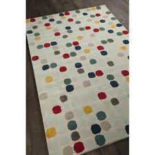 color block rug texture and color block rug target color block rug