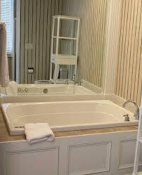 66 x 32 bathtubs inspirational how to get theutic whirlpool bathtub