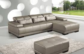 sofa sectional sofas tables sofabed sleeper sofa low couches you can now