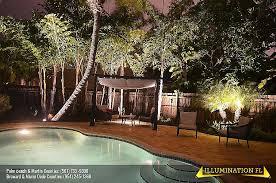 landscape lighting san antonio lovely exterior lighting design guide zhis hd wallpaper images