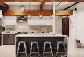 lighting kitchen island. Gorgeous Interior And Furniture: Concept Vanity Pendant Lighting For Kitchen Island Glass Stained Modern