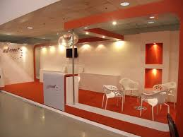 office furniture trade shows. Spark International Is The Most Trusted Company For Services, Provides Furniture Rental Services Your And At Cost Effective Price Office Trade Shows