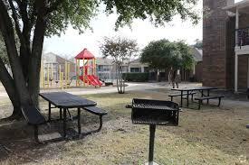 Patio Outdoor Furniture Dallas Fort Worth TX  Your Dream Patio Outdoor Furniture Plano Tx
