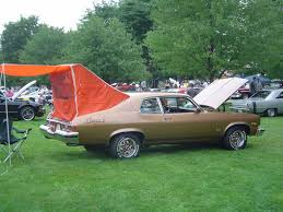 1974 Oldsmobile Omega S For Sale - Camaro5 Chevy Camaro Forum ...