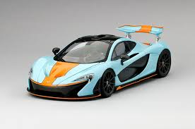 mclaren p1 orange. mclaren p1 2014 blue orange mclaren