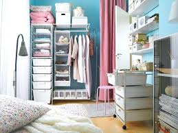 ikea bedroom closets wondrous loft bedroom for girls decoration show brilliant bedroom closets ikea canada bedroom