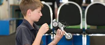 Remote Controlled <b>Technic Race Cars</b> - Christchurch - Eventfinda