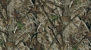 Camo Patterns Best Patterns
