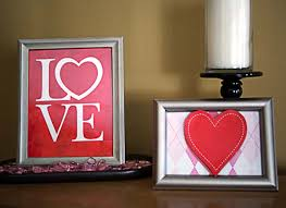 Small Picture 38 Easy Valentine Decor Ideas DIY Projects for Teens