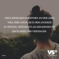 Sprüche Liebe Sehnsucht Directdrukken