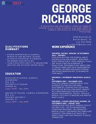 Great Sample Engineering Resume 2016 For Your Future Career