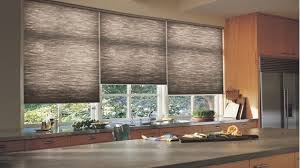 Designer Kitchen Blinds Awesome Interior Style Designs Blinds Shades Shutters Long Beach CA