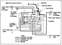 1940 buick wiring diagram all wiring diagram 1940 buick wiring diagram simple wiring diagram site 1988 buick lesabre wiring diagram 1940 buick wiring diagram