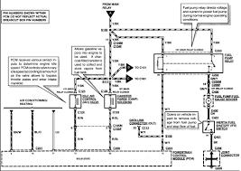 aspire wiring diagram wiring diagrams click aspire wiring diagram simple wiring diagram circuit diagram 95 aspire wiring diagram all wiring diagram wiring