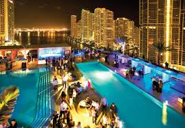 miami wedding venues. 5 Awe Inspiring Wedding Venues in the Miami FL Area The