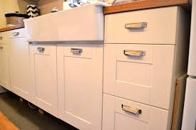 Renovate Kitchen Cabinets In The Making Renovate Kitchen Cabinets Hardware And