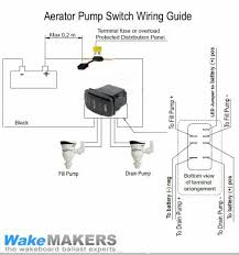 adding switch for ibs issue when wired this way the drain pump fires up when in the fill position and fill fires up in drain position easy fix i thought and switched the drain wiring