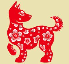 Resultado de imagen para El año del perro