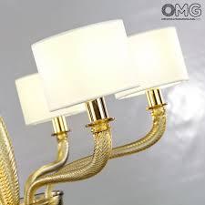 dubai designs lighting lamps luxury. Dubai Designs Lighting Lamps Luxury N