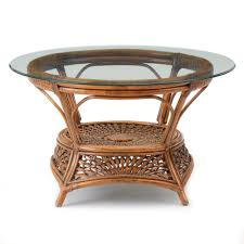 majestic pier one coffee table image concept base a