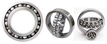 Ochoos 1218 Or 1218k Self Aligning Ball Bearing 9016030mm 1