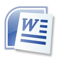 micresoft word microsoft office word 2007 update free download and software