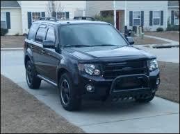 2006 ford explorer tires size 37 best custom ford project images on pinterest ford maverick