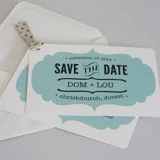 Reserve The Date Cards Save The Date Cards Templates For Weddings