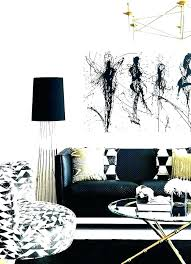 Grey Gold And White Bedroom Grey And Gold Bedroom Ideas Grey Gold ...