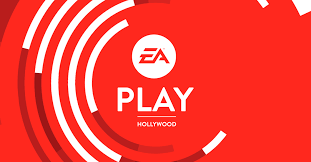 E3 2018: All the good bits from EA's press conference - Reckoner