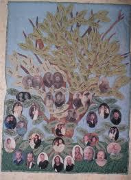 Family Tree Quilt Help & Name: My Family Tree.jpg Views: 1099 Size: 69.3 KB Adamdwight.com