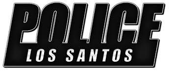 L.S.P.D Los Santos Police Departament Images?q=tbn:ANd9GcSkmzZrKfBh5eHKuFlCe314G5h5evz7A3iPuq8RE1ALfbb1qOndag