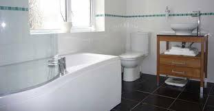 Bathroom Remodeling Austin Tx Interesting Decorating Design