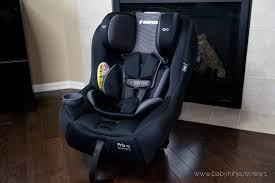 maxi cosi pria 70 car seat review baby ninja reviews rh babyninja reviews maxi cosi pebble car seat instruction manual maxi cosi cabriofix car seat
