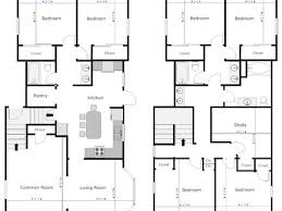 House Floor Plan Layouts Simple Small House Floor Plans  house    House Floor Plan Layouts Simple Small House Floor Plans