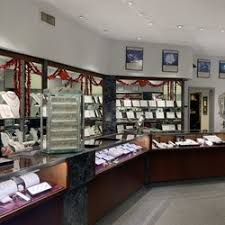 photo of hayes jewelers mobile al united states action