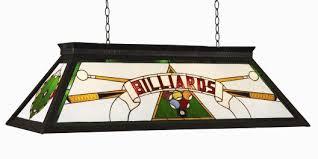 billiard room lighting. Ram, Ram Billiard Room Lighting