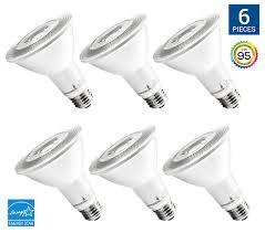 Par30 Warm White Led Flood Light Cheap Par30 Led 75w Find Par30 Led 75w Deals On Line At