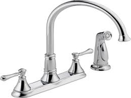 Delta Kitchen Faucet Cartridge Delta Kitchen Faucet Replacement House Decor