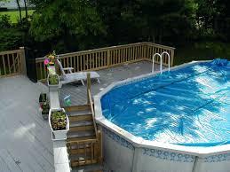diy pool deck pool deck plans com diy concrete pool deck repair